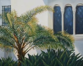 herrero-palm