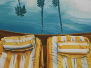 palm-springs-poolside