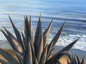 Agave-at-Butterfly